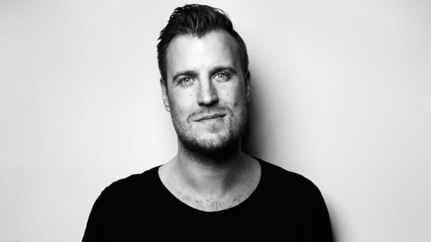 Christian von Essen, Heja Framtiden i samarbete med Retail Experience Live