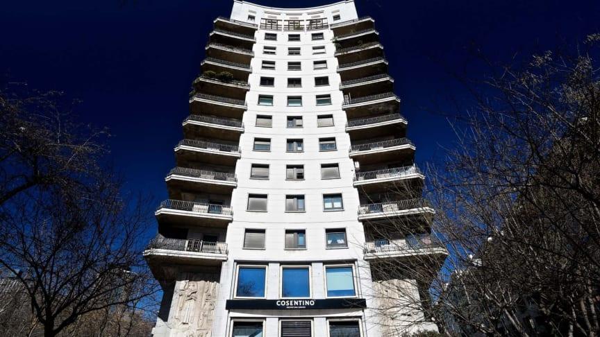 fachada-cosentino-city-madrid-lr-1.jpg
