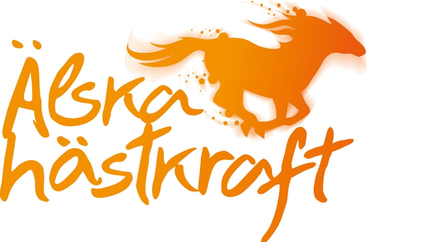 Ny kampanj ska sprida hästkraft över Sverige
