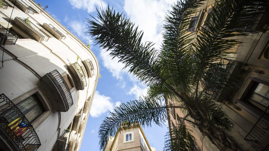 De spanska bostadspriserna har ökat med 36 % sedan botten 2014, men svenskarnas favoriter släpar efter.