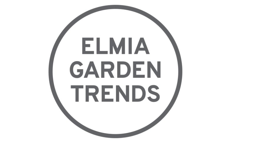 Elmia Garden Trends