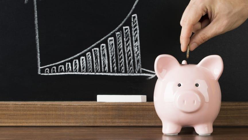 De penge kommunerne investerer i deres ledige, kommer igen senere i form af besparelser. Det viser en ny opgørelse, der bygger på tal fra fire kommuner.