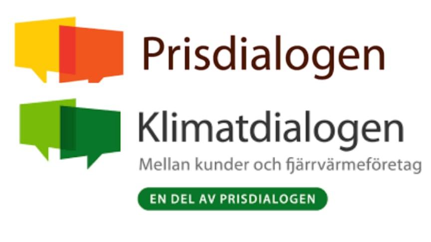 Vänerenergi, VB Energi och Karlshamn Energi nya medlemmar i Prisdialogen