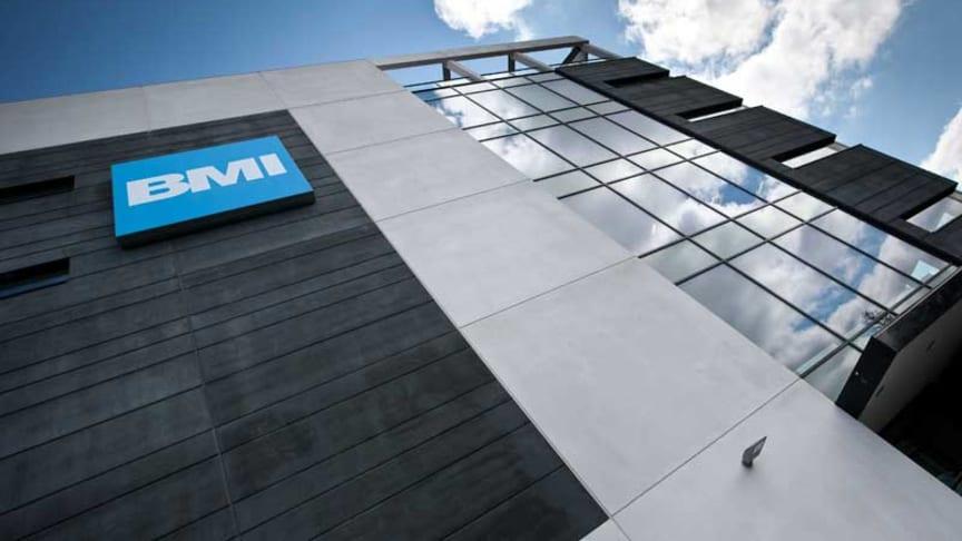 BMI Danmark.jpg