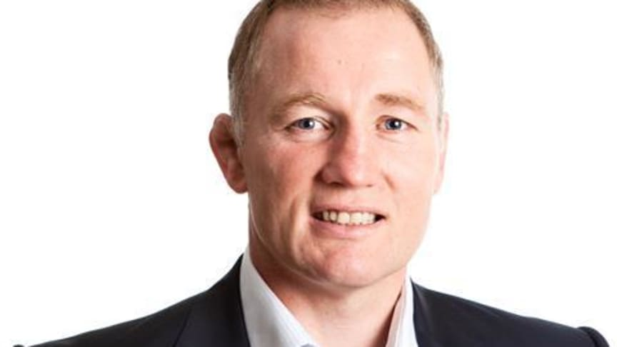 Müller confirms appointment of Jon Jenkins at Müller Milk & Ingredients and co-ownership of Milk & More for Patrick Müller