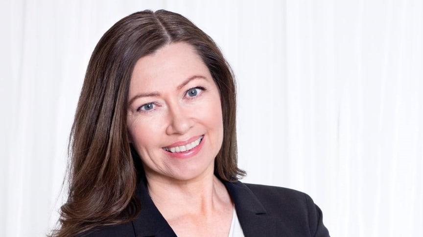 Foto: Åsa Dahlgren