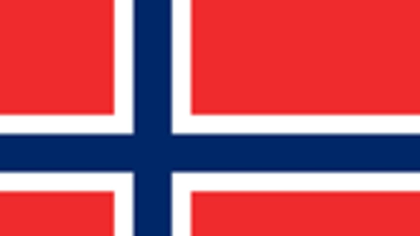 Language tests: The Norway model – a success story