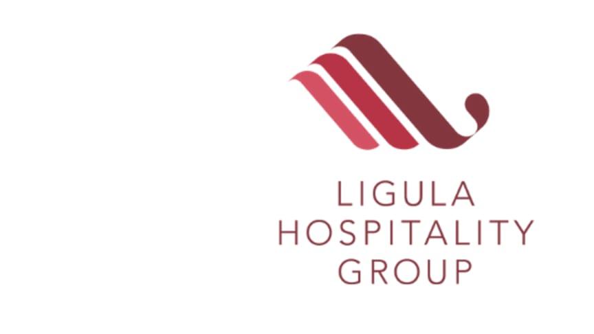 Ligula Hospitality Group AB