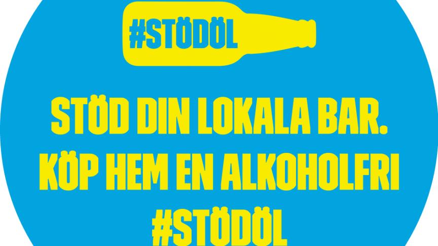 stötöl_stickers3
