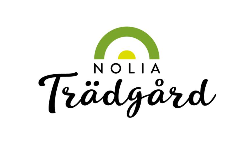Nolia Trädgård 2021