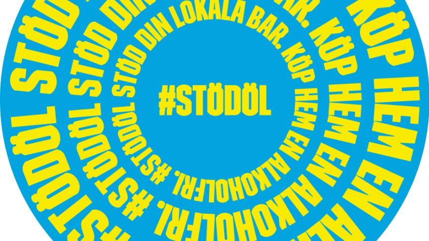 stötöl_stickers4