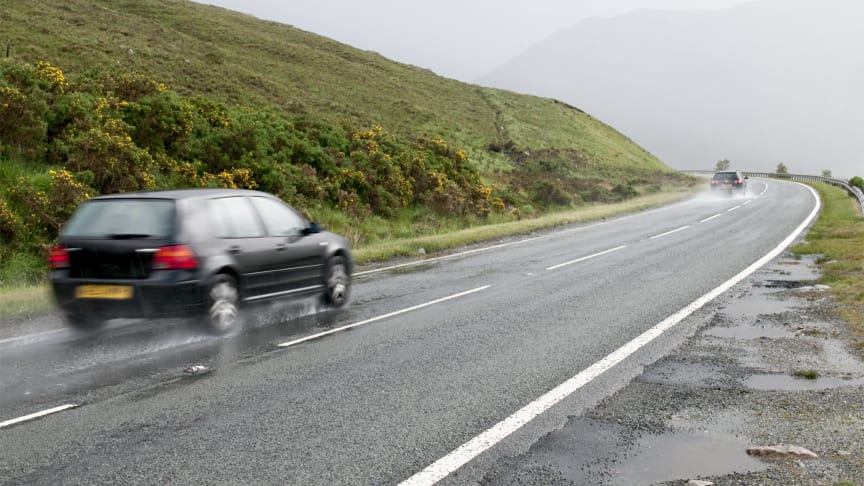 Legal challenge threat to major roads programme - RAC comment