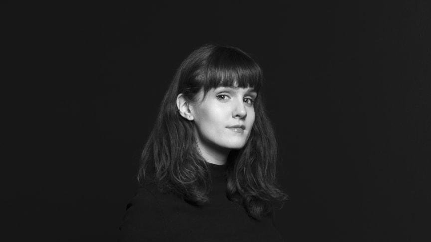 Valdis Steinarsdottir Formex Nova 2020
