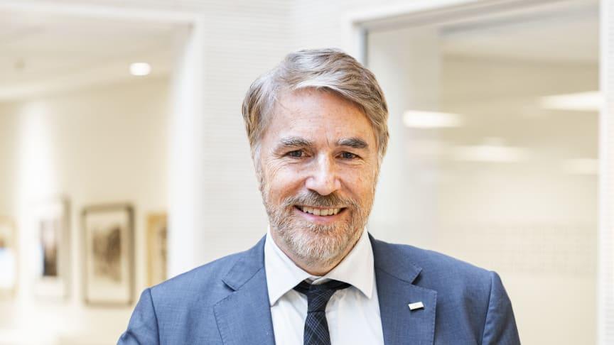 Peter Svensson.jpg