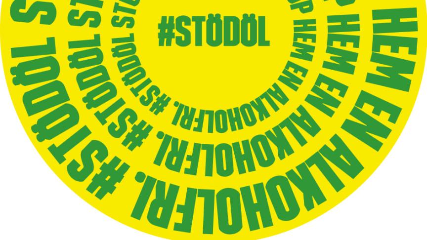 stötöl_stickers6