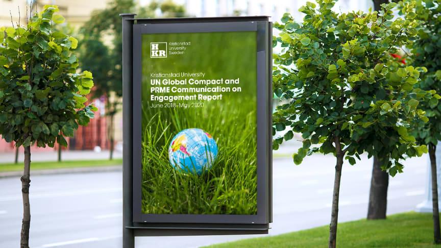 HKR Global compact rapport 2018-2020.jpg