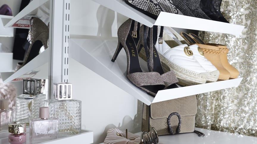Elfa_Walk-in-closet_Decor_Hannah_1815
