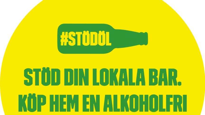 stötöl_stickers5