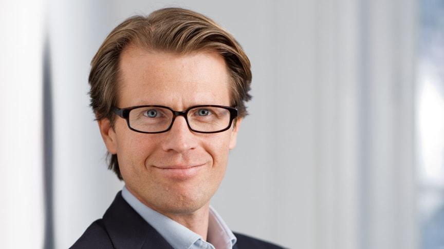 Uppsalahem väljer Telenor Sverige och Open Universe för öppet nät