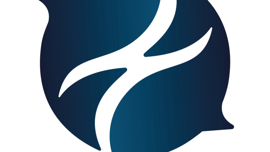 Haveriet logotype