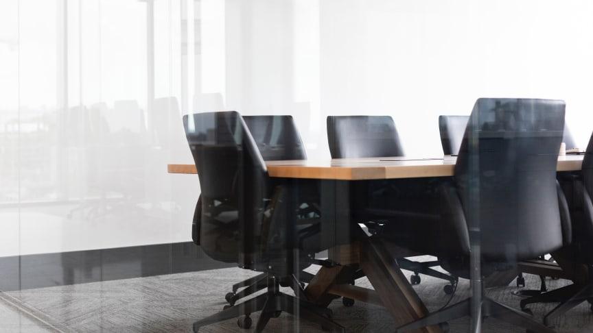 Krisekommunikation kan være afgørende for, hvordan virksomheden kommer igennem en krise