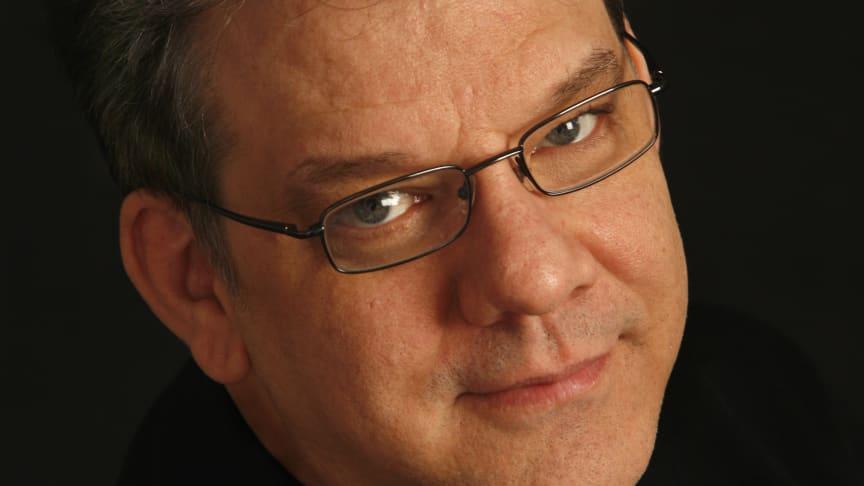 Michael Pavelich