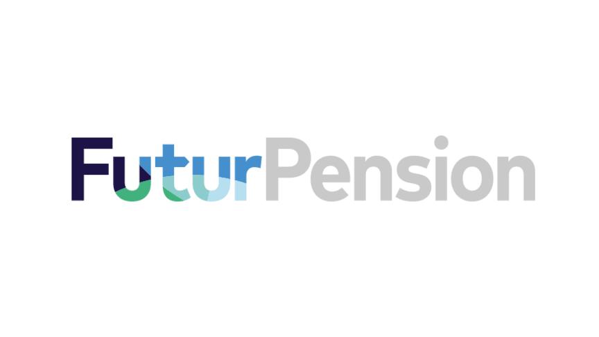 Futur Pensions erbjudande  blir ännu bättre med hjälp av Kivra