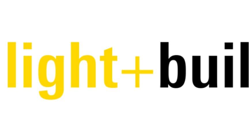Möt Energisystem och våra leverantörer på Light + Building