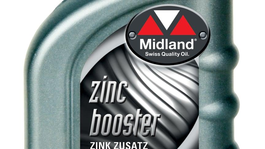 Hur mycket ska man zinkboosta och när?