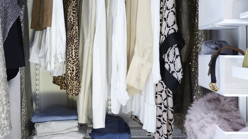 Elfa_Walk-in-closet_Decor_Hannah_1736