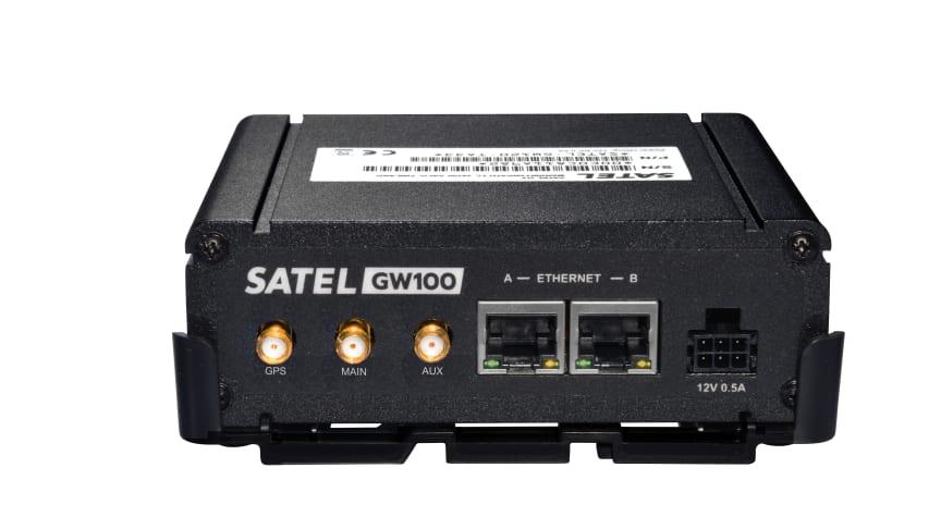 SATEL GW100