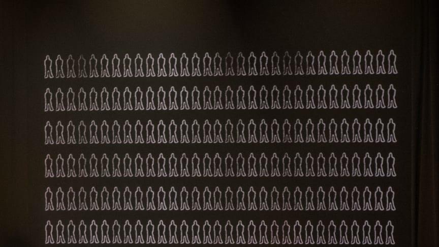Jason Timbuktu Diakité - Pressbild