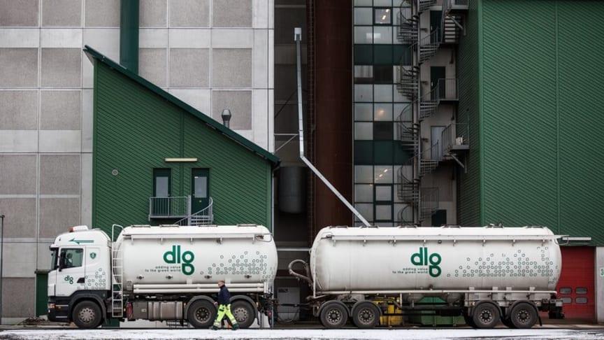 NNIT og DLG forlænger og udvider samarbejdet
