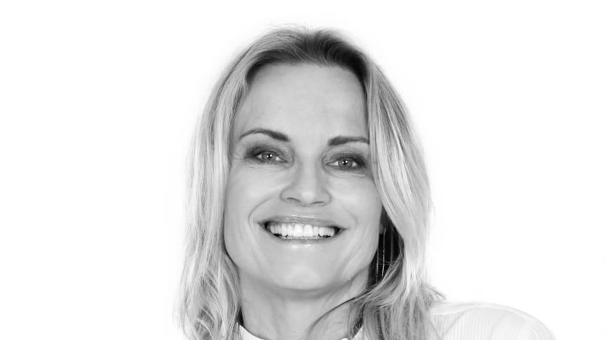 Clarion Hotel styrker vekstsatsningen med ny Head of Marketing and Communication