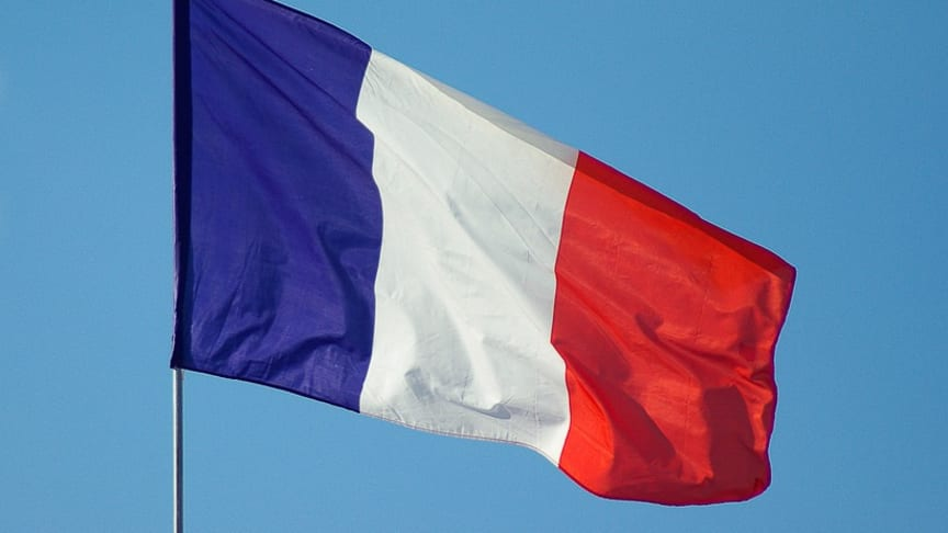 UPDATE: RAC reacts to current fuel shortage in France