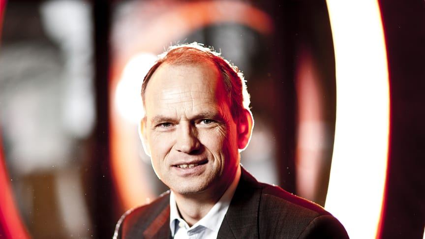 Nordic Choice med topplassering i Sustainable Brand Index