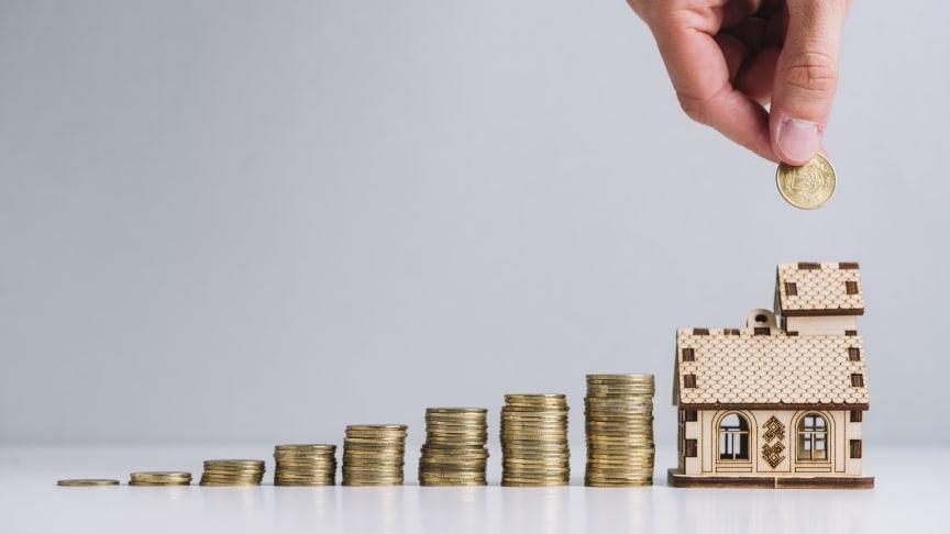 Så mycket ökar dina boendekostnader om fastighetsskatten återinförs