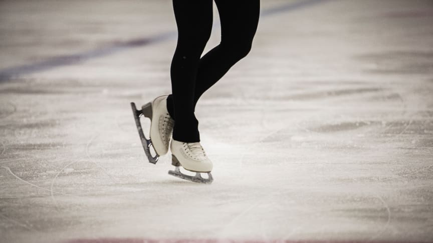Svenska Konståkningsförbundet har beslutat att avsluta tävlingssäsongen 2019/2020