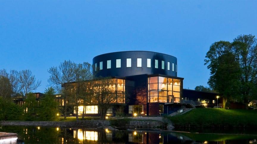 200402 - Uppdatering om konserter och föreställningar i Gävle Konserthus