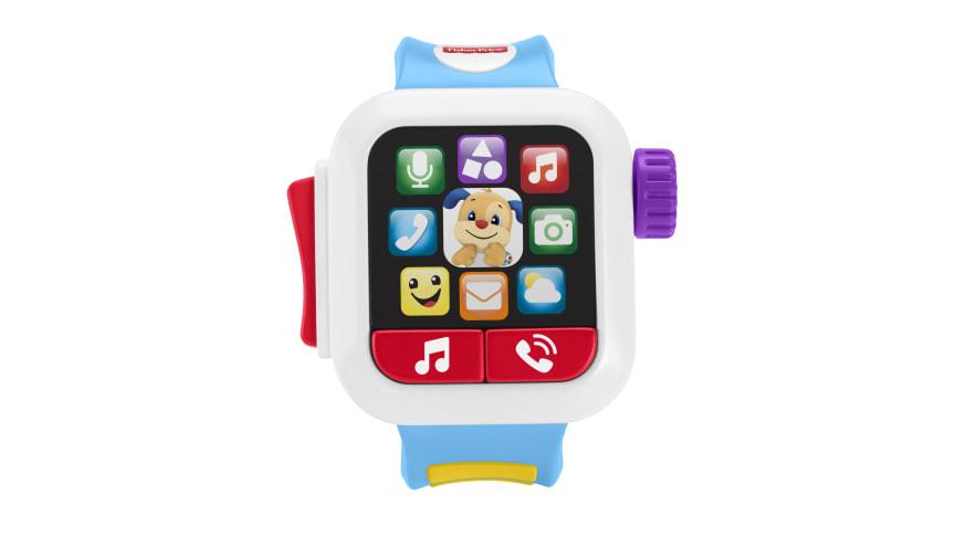 Fisher-Price_Lernspaß Smartwatch.jpg