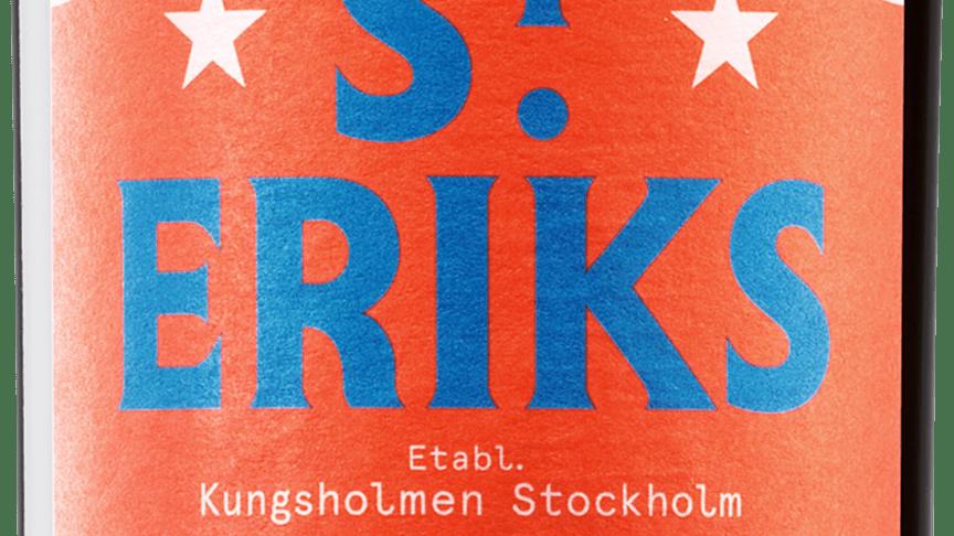 packshot_alkoholfri Ale