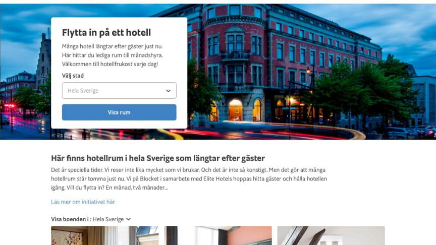 Elite-hotels+Blocket-bostad.png