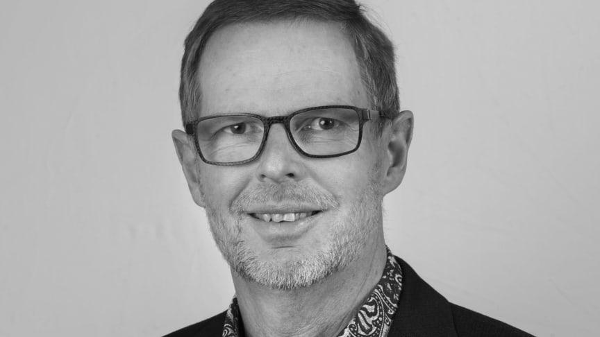 Sören Pettersson, styrelseordförande