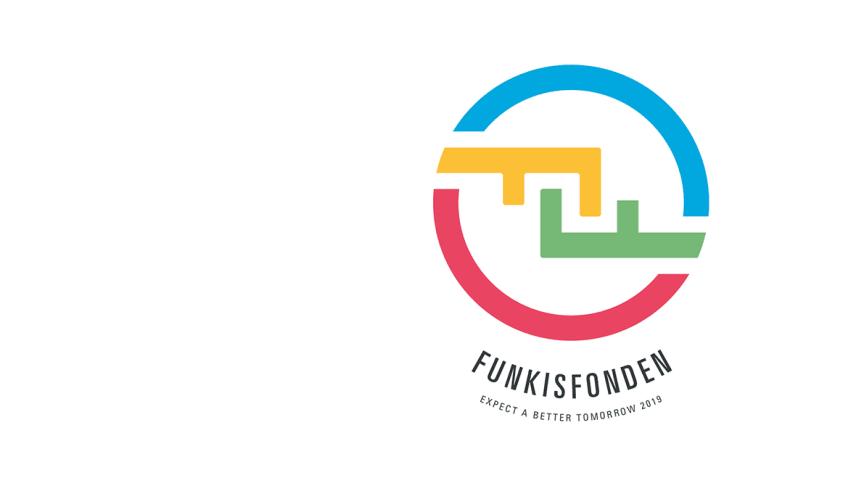 Sigma och Danir lanserar Funkisfonden