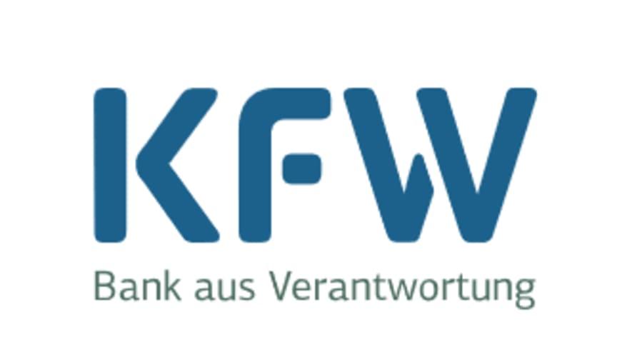 KFW - Schnellkredit für den Mittelstand
