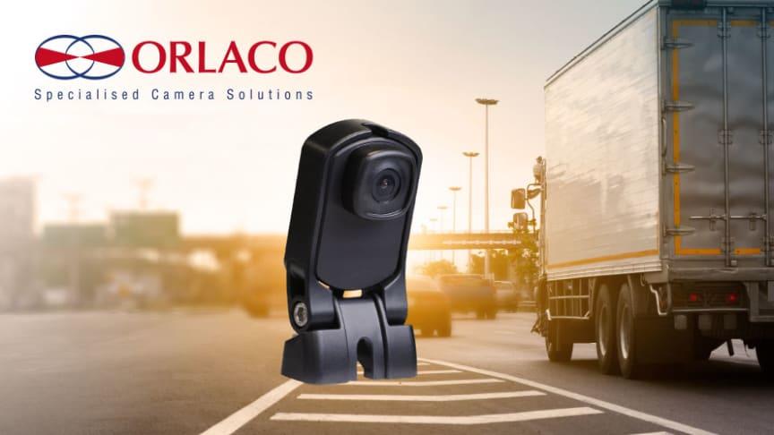 WiSR är en förkortning för Wireless Sender and Receiver och är ett komplett trådlöst kamerasystem som är lätt att installera på fordon.