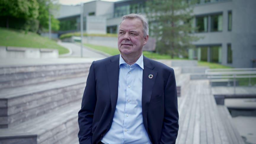 Odd Arild Grefstad (2020)