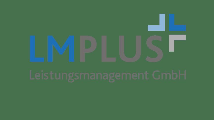 LM+_Logo_RGB