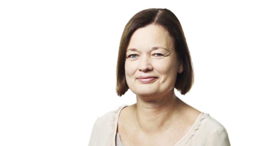 Ny i Statoils danske ledergruppe