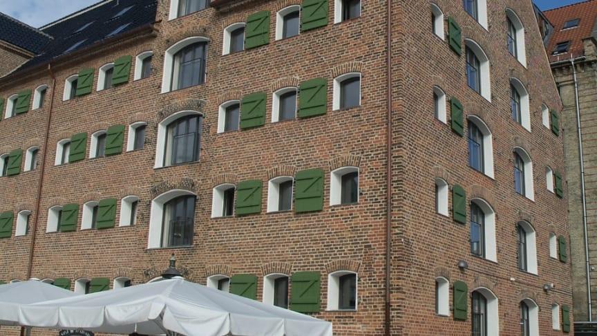 Hotel Nyhavn 71_2